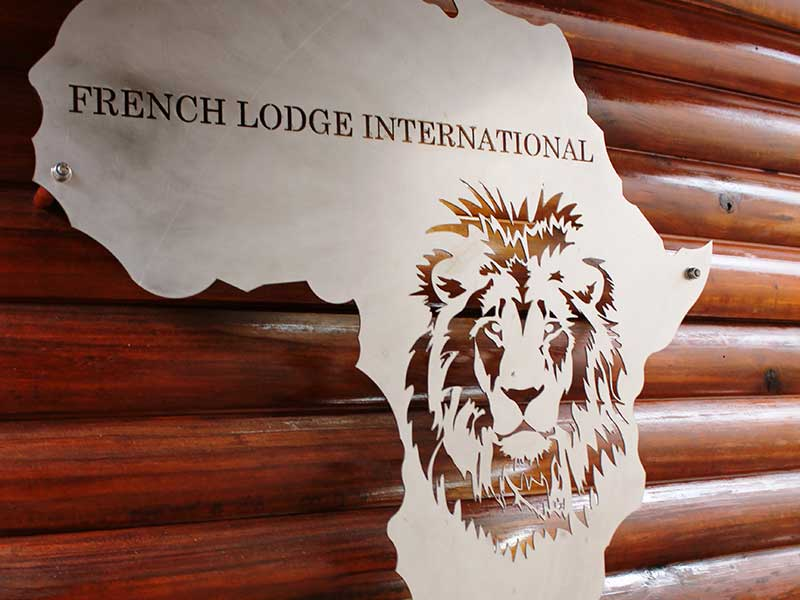 French Loge International
